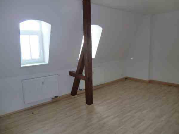 Wohnen ELBGALERIE - Wohnung mieten - Bild 1