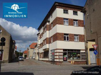 Sonstiges Haus in Fürstenberg  - Fürstenberg/Havel