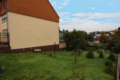 Wohngrundstück in St. Wendel  - St. Wendel
