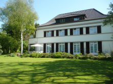Villa in Kirchlengern  - Kirchlengern