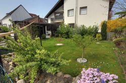 Einfamilienhaus in Köln  - Lind