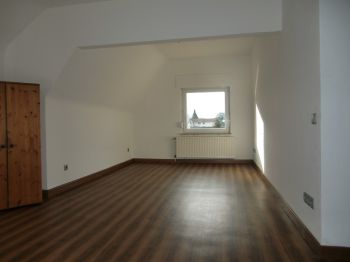 Dachgeschosswohnung in Bielefeld  - Baumheide