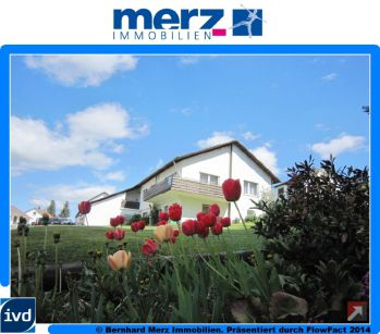 Sonstiges Haus in Wehingen