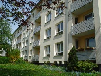 Wohnung in Fulda  - Ziehers-Nord