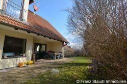 Mehrfamilienhaus in Mömbris  - Daxberg