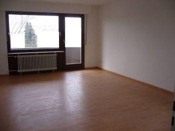 Etagenwohnung in Lindlar  - Altenrath-Böhl