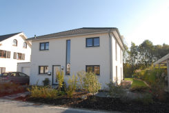 Einfamilienhaus in Berlin  - Rudow