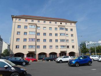 Etagenwohnung in Leipzig  - Zentrum-Südost
