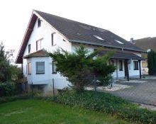 Wohnung in Gappenach