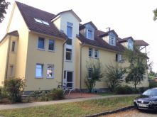 Wohnung in Schöneiche