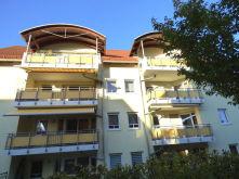 Wohnung in Nürnberg  - Worzeldorf