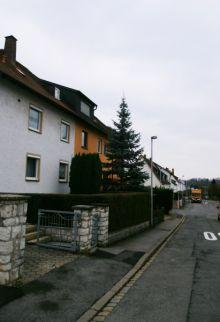 Wohnung in Bamberg  - Gaustadt