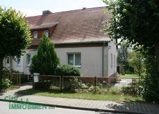 Sonstiges Haus in Blankenberg