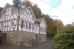 Wohnung in Engelskirchen  - Bickenbach