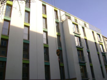 Maisonette in Berlin  - Köpenick