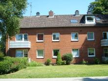 Dachgeschosswohnung in Groß Wittensee