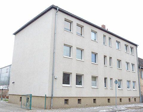 Single Wohnungssuche Rufen Sie - Wohnung mieten - Bild 1