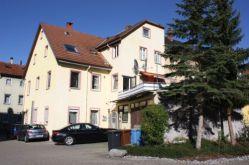 Mehrfamilienhaus in Tuttlingen  - Tuttlingen