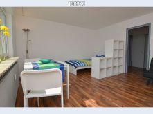 Wohnung in Freiberg  - Heutingsheim