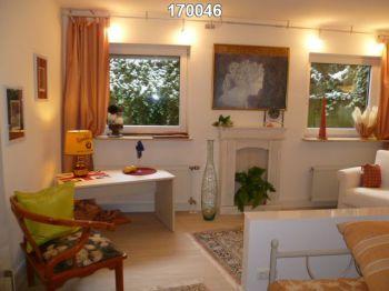 Zimmer in Mainz  - Hechtsheim