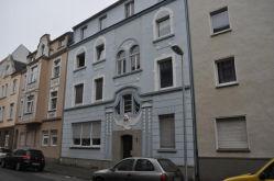 Mehrfamilienhaus in Duisburg  - Hochemmerich