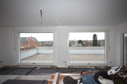 Penthouse in Brühl  - Brühl