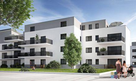 Penthouse in Würselen  - Würselen