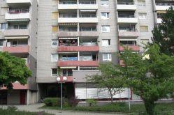 Zimmer in Ulm  - Oststadt