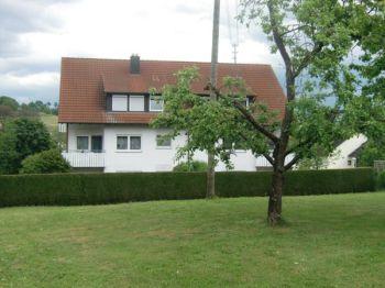 Wohnung in Ellwangen  - Rindelbach