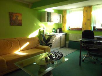 Apartment in Bremen  - Fesenfeld