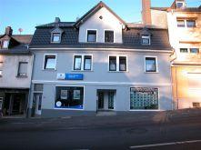 Erdgeschosswohnung in Hermeskeil  - Abtei