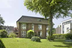 Maisonette in 							Hamburg 							 - Othmarschen