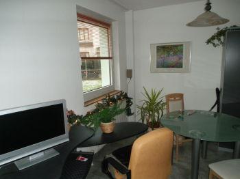 Wohnung in Bremen  - Peterswerder