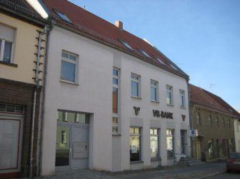 Bürofläche in Niemegk