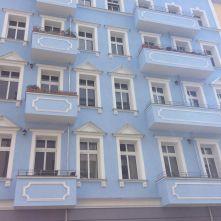 Zimmer in Berlin  - Prenzlauer Berg