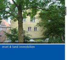 Einfamilienhaus in Flensburg  - Altstadt
