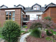 Reihenmittelhaus in Kreuztal  - Eichen