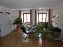 Wohnung in Schongau