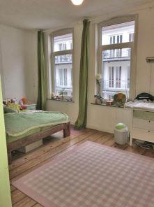 Einfamilienhaus in Bremen  - Ostertor