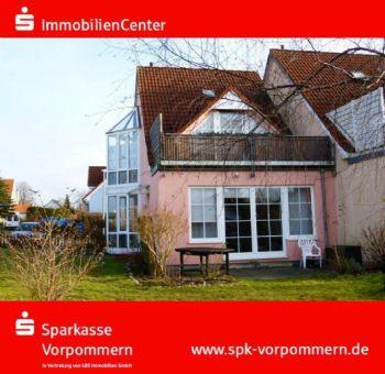 Zweifamilienhaus in Preetz  - Schmedshagen