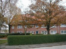 Dachgeschosswohnung in Hamburg  - Finkenwerder