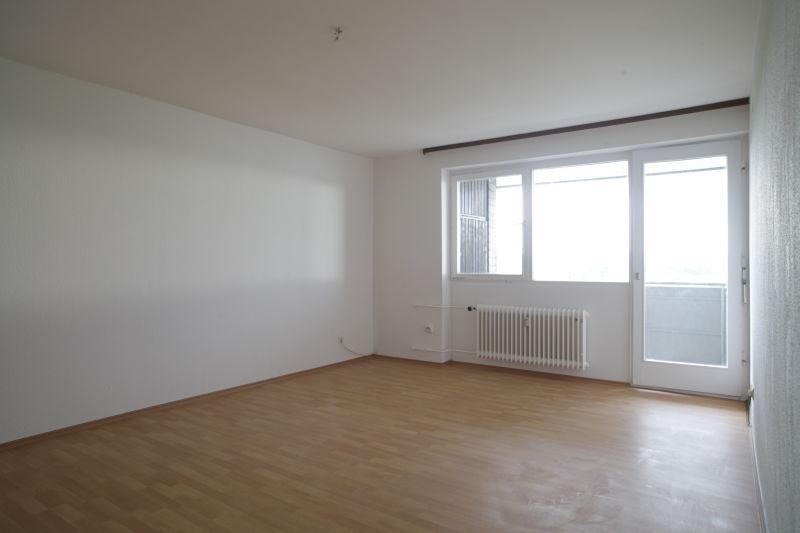 wohnung mieten in solingen klingenstadt immobilien auf unserer immobiliensuche auf. Black Bedroom Furniture Sets. Home Design Ideas