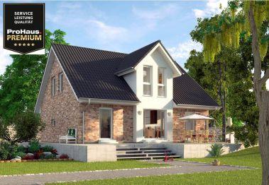 Einfamilienhaus in Kiel  - Wik