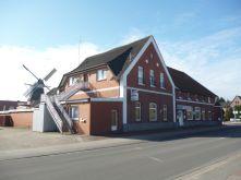 Sonstiges Haus in Ostrhauderfehn  - Idafehn