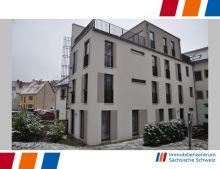 Erdgeschosswohnung in Pirna  - Pirna