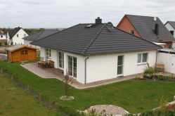 Bungalow in 							Brackel 							 - Thieshope