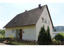 Einfamilienhaus in Lorch  - Weitmars