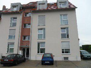 Wohnung in Ansbach  - Ansbach