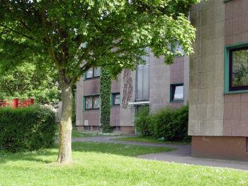 Etagenwohnung in Bielefeld  - Oldentrup