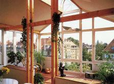 Maisonette in Braunschweig  - Braunschweig
